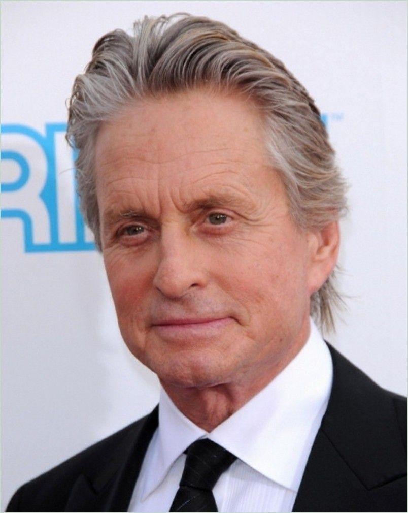 Account Suspended Older Mens Hairstyles Older Men Haircuts Mens Hairstyles