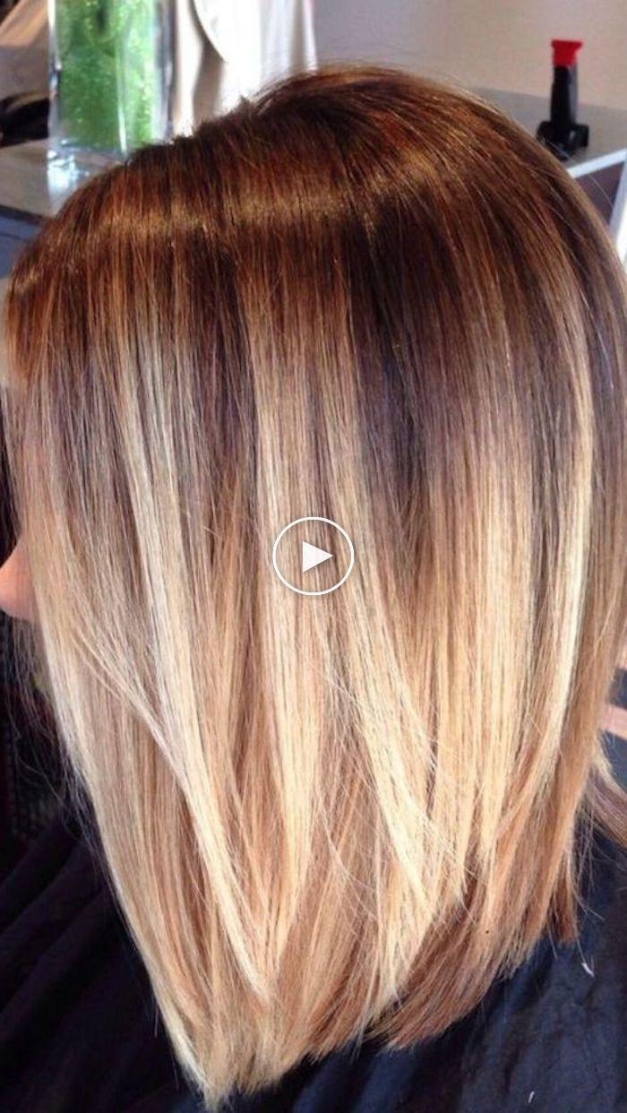 Pin On Niedliche Haare