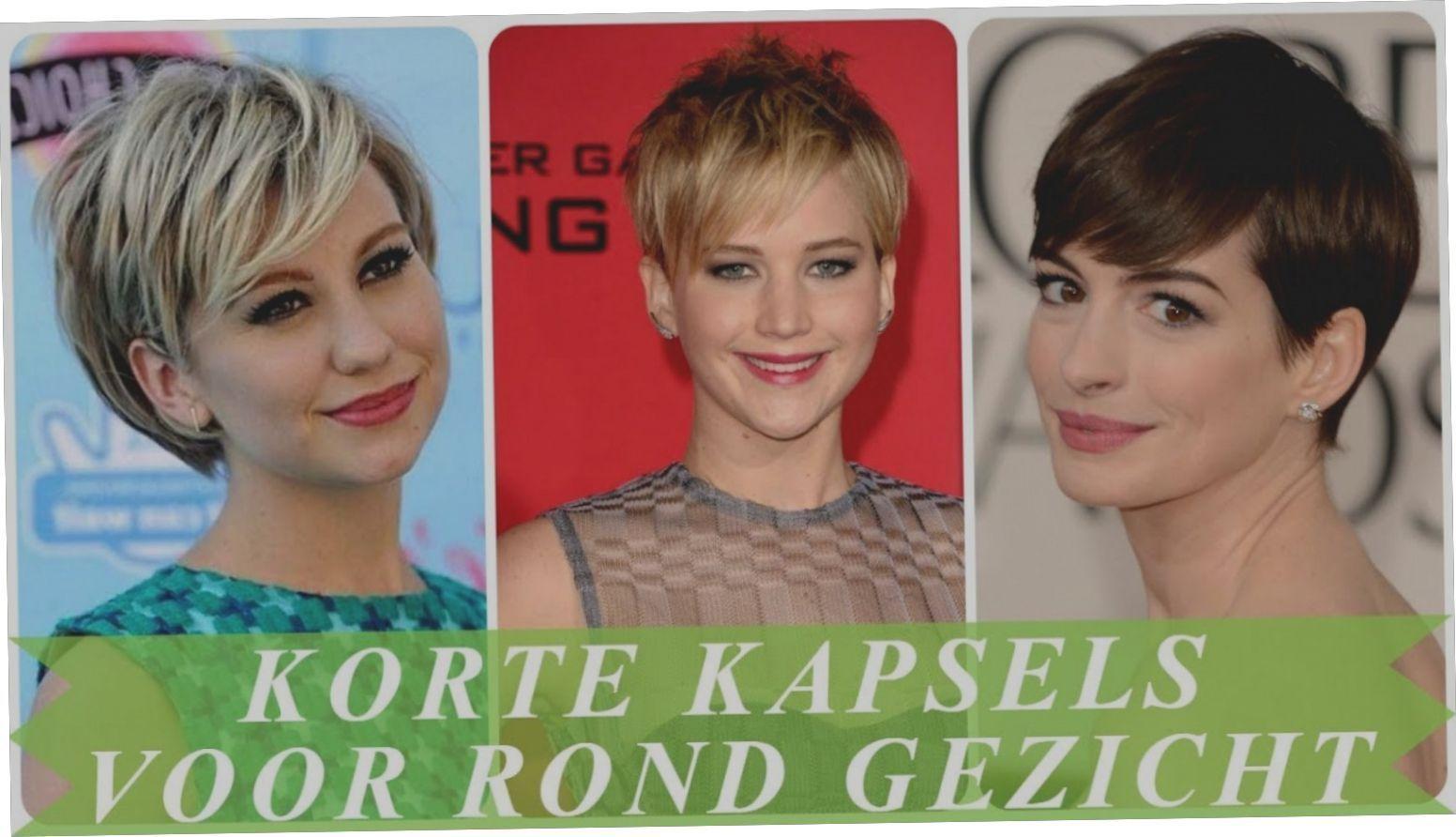 Nieuw Korte Kapsels Smal Gezicht Nieuw Korte Kapsels Smal Gezicht Nieuw Korte Kapsels Sma Womens Hairstyles New Haircuts Haircut And Color