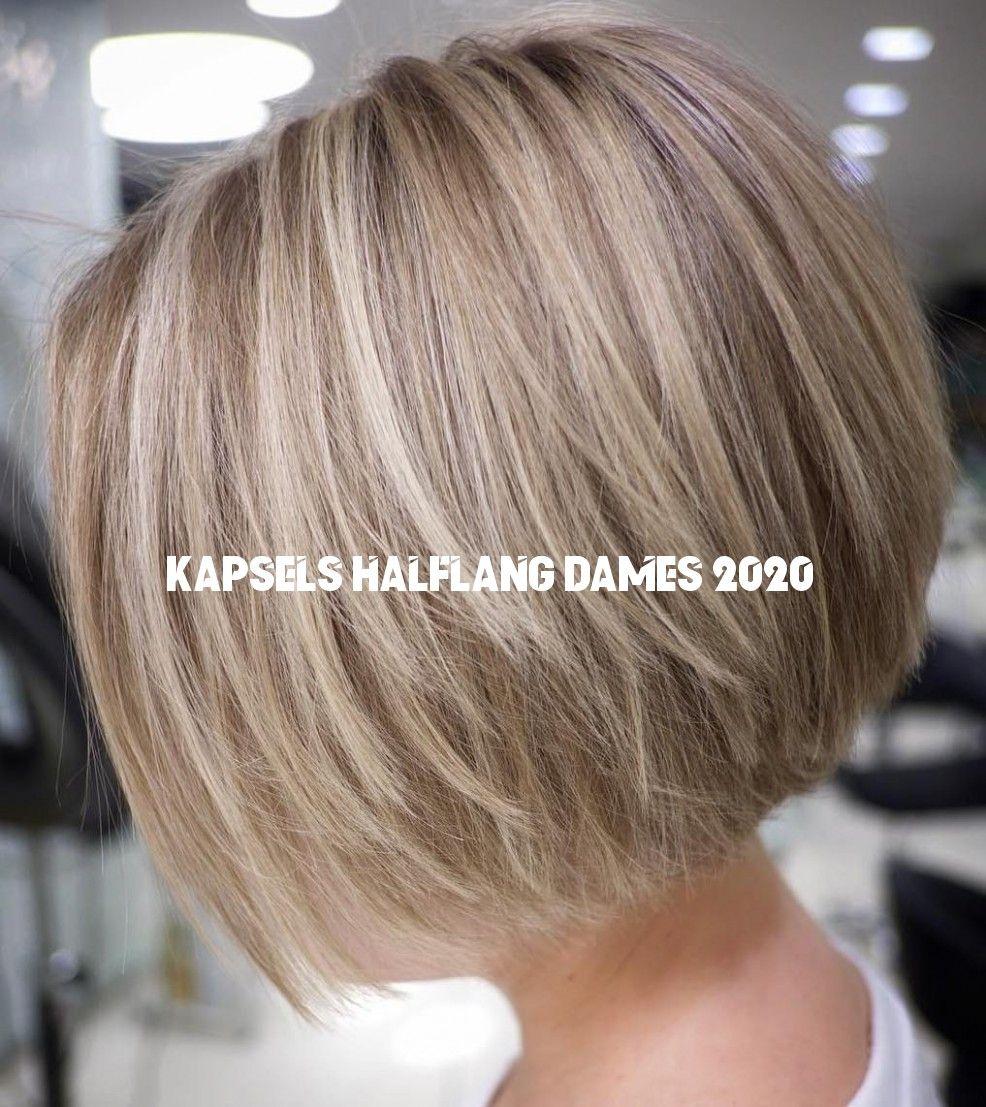 Haartrends 9 Vrouwen Kapsels Halflang Haar Laagjes Kapsels Bob Kapsel Dik Haar Kapsels Voor Kort Haar