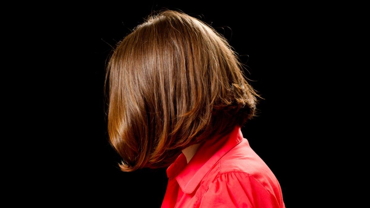 Bobkapsels Voor Dun Haar De Beste Kapsels Voor Dun Haar