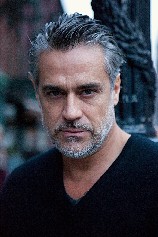 39 Best Short Men Haircut Looks Grey In 2020 Herenkapsels Grijs Haar Mannen Heren Kapsel