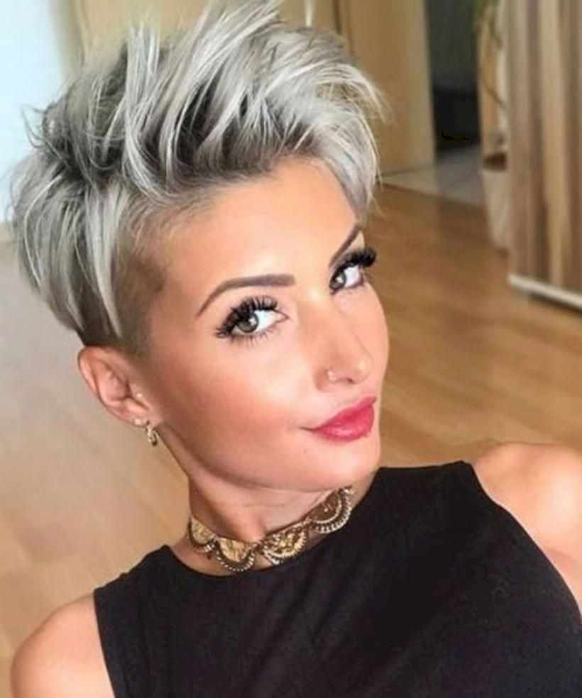 Pin On Short Hairstyles For Women Ideas