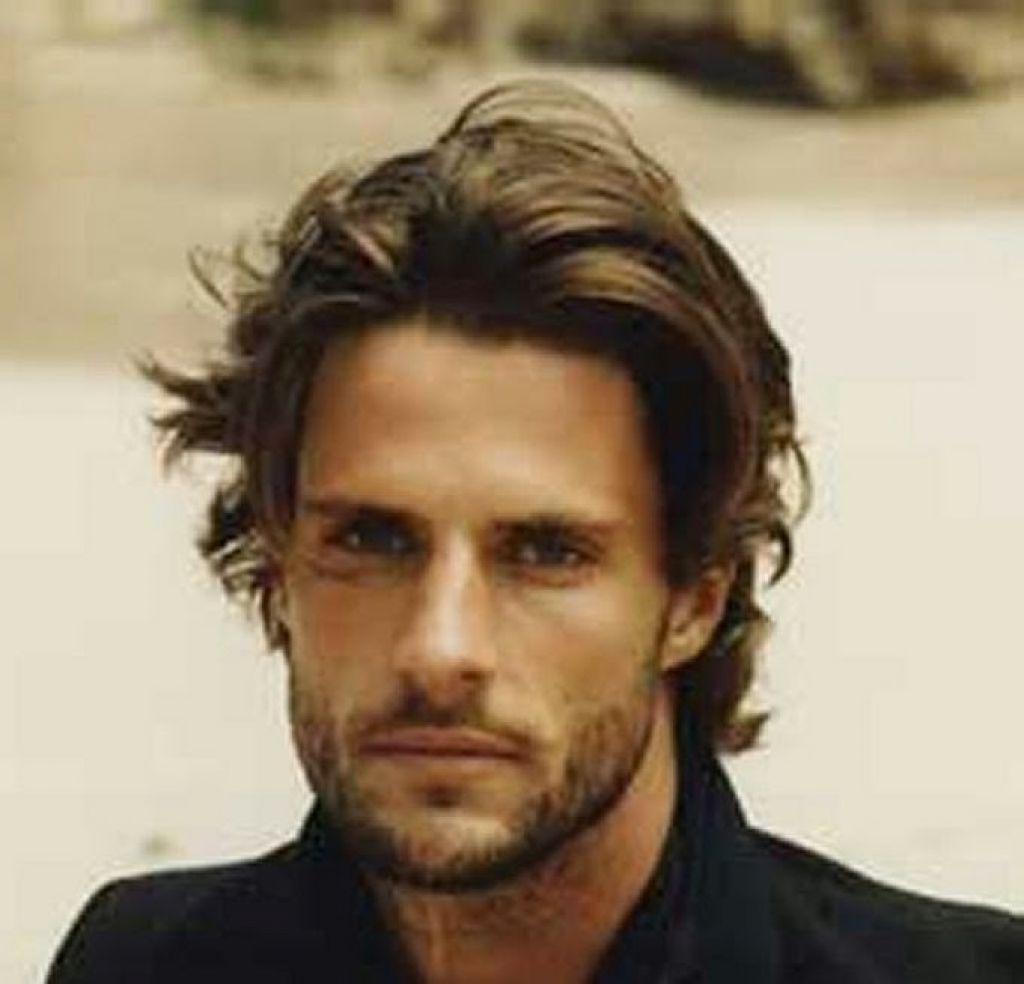 Account Suspended Mens Medium Length Hairstyles Mens Hairstyles Medium Medium Length Hair Styles