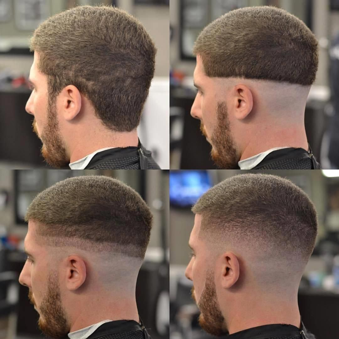 Pin On Haircut Style For Men