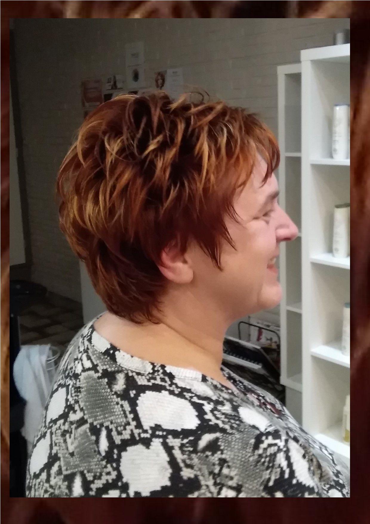 Kapseltrends 2019 Coiffure Blond Blonde Lok