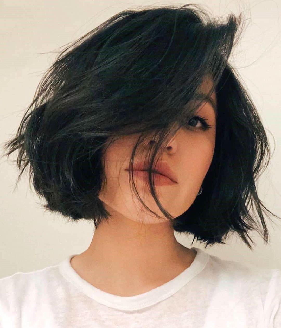 Edgy Hair 2019 90 Meeste Edgy Korte Kapsels Voor Vrouwen 2019 In 2020 Edgy Hair Hair Styles Thick Hair Styles