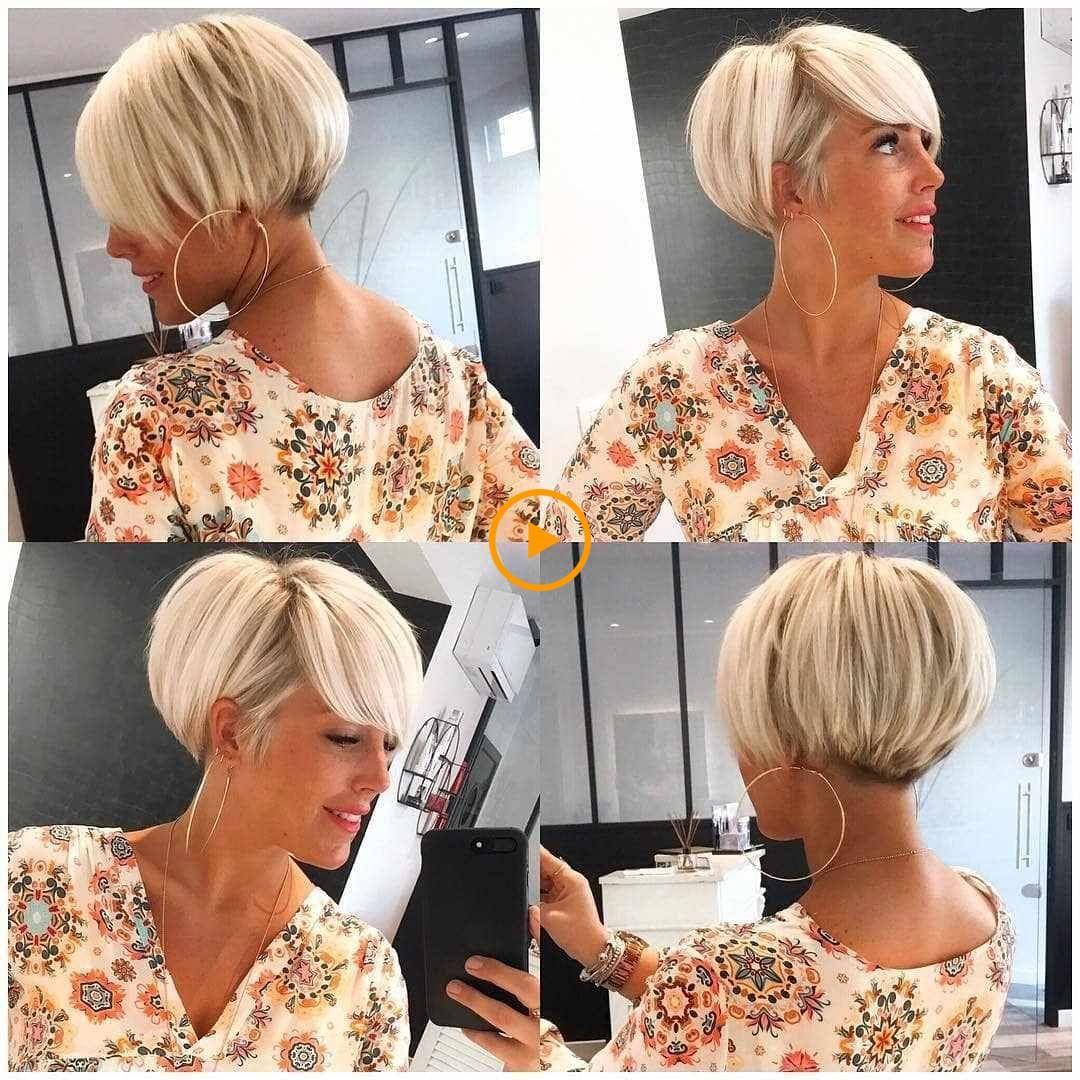 Pin Van Outi Pynnonen Op Tukkataika In 2020 Korte Kapsels Voor Vrouwen Korte Haarstijlen Voor Vrouwen Kapsels