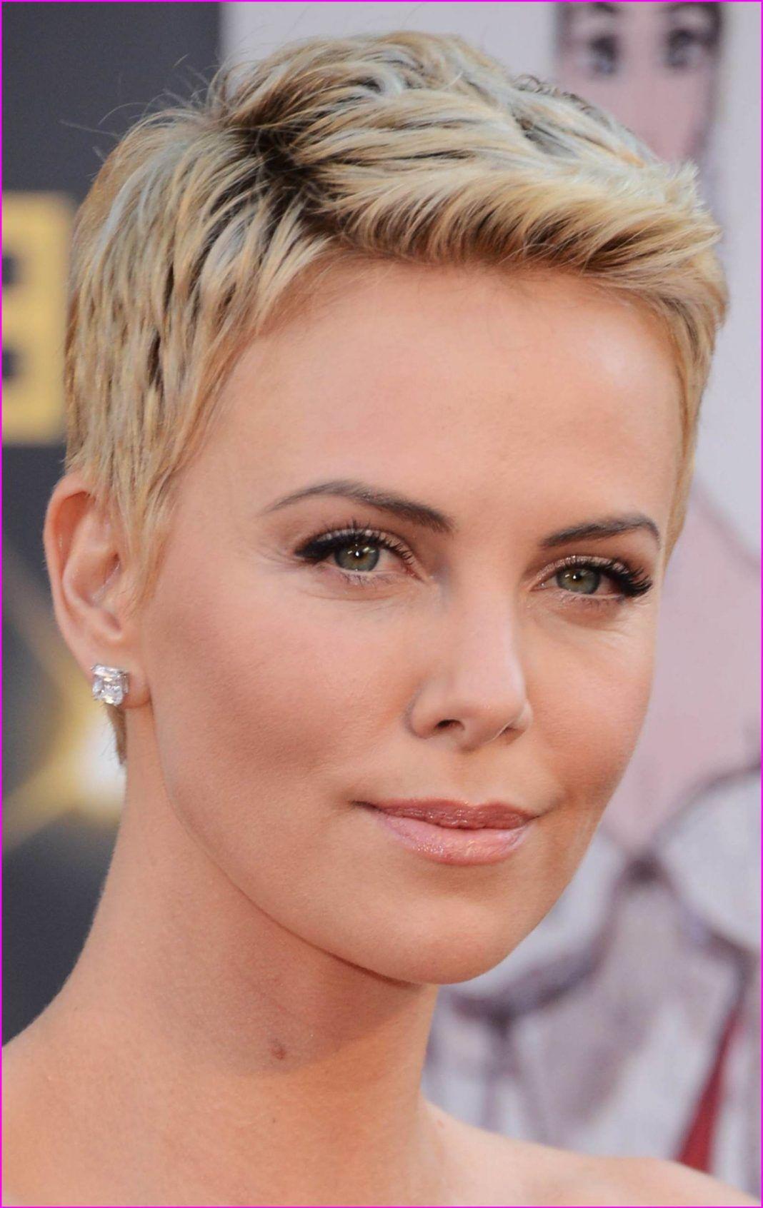 Best Short Haircuts For Women 2019 Celebrity Short Haircuts Very Short Hair Super Short Hair