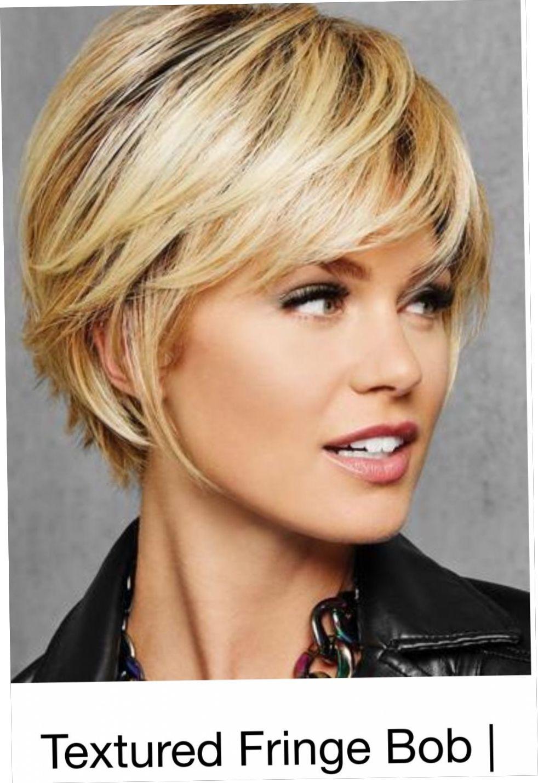 Trendy Korte Kapsels Grijs Haar 2019 In 2020 Kort Haar Kapsels Kapsels Kort Kapsel Dun Haar