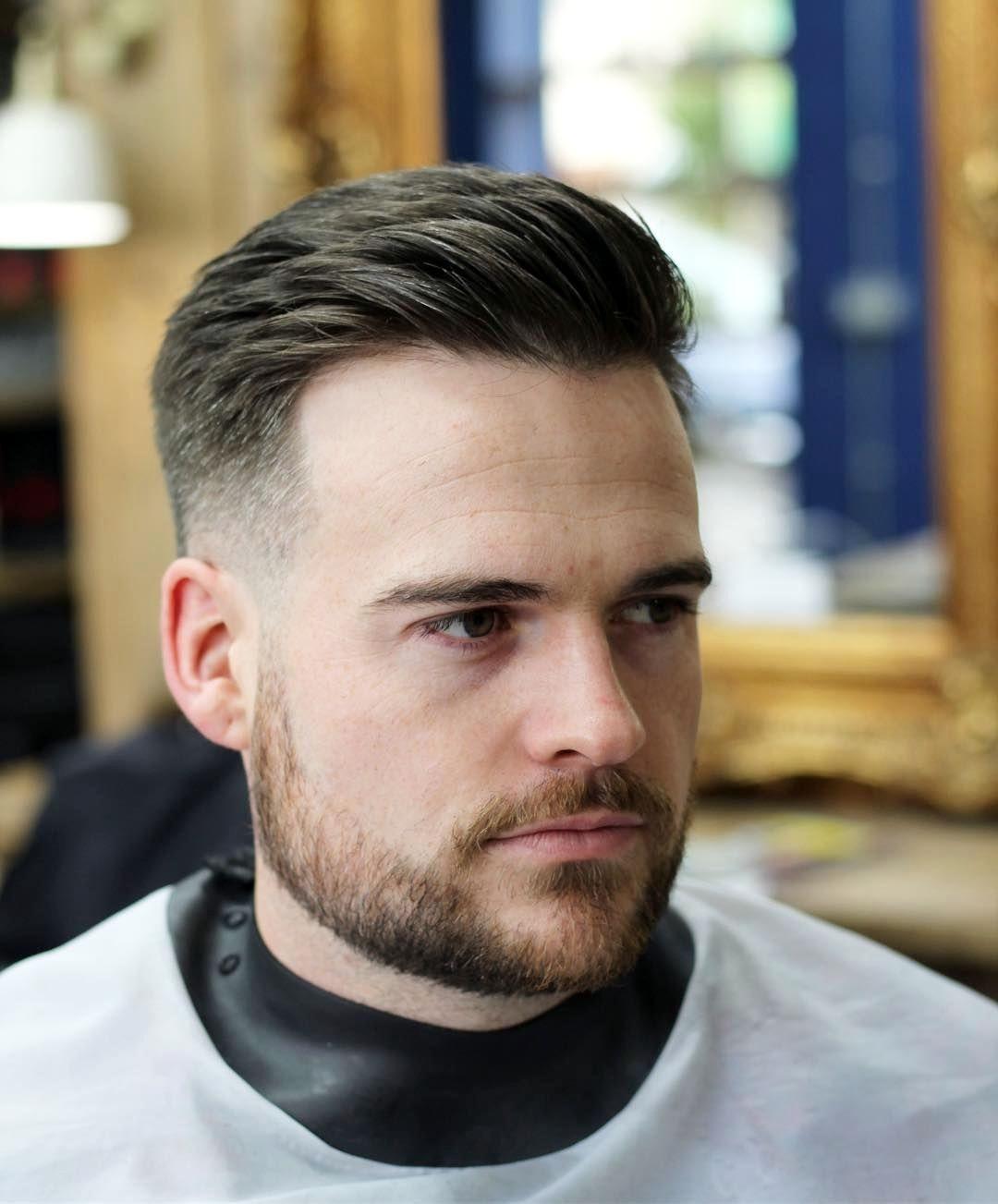 Pin On Men Hair Lovers