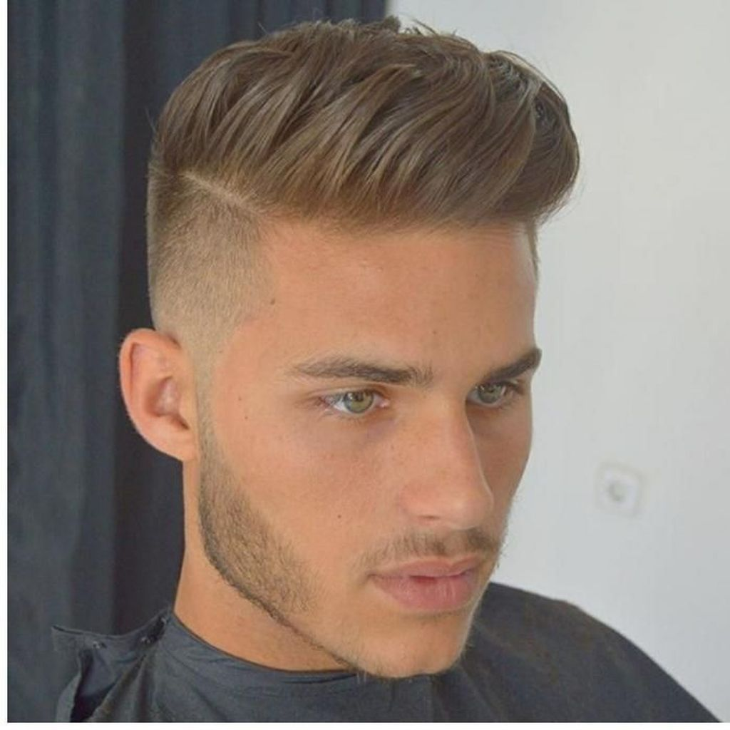 30 Superb Short Hairstyles Ideas To Turn Heads This Year 2019 Mens Hairstyles Short Thick Hair Styles Haircuts For Men