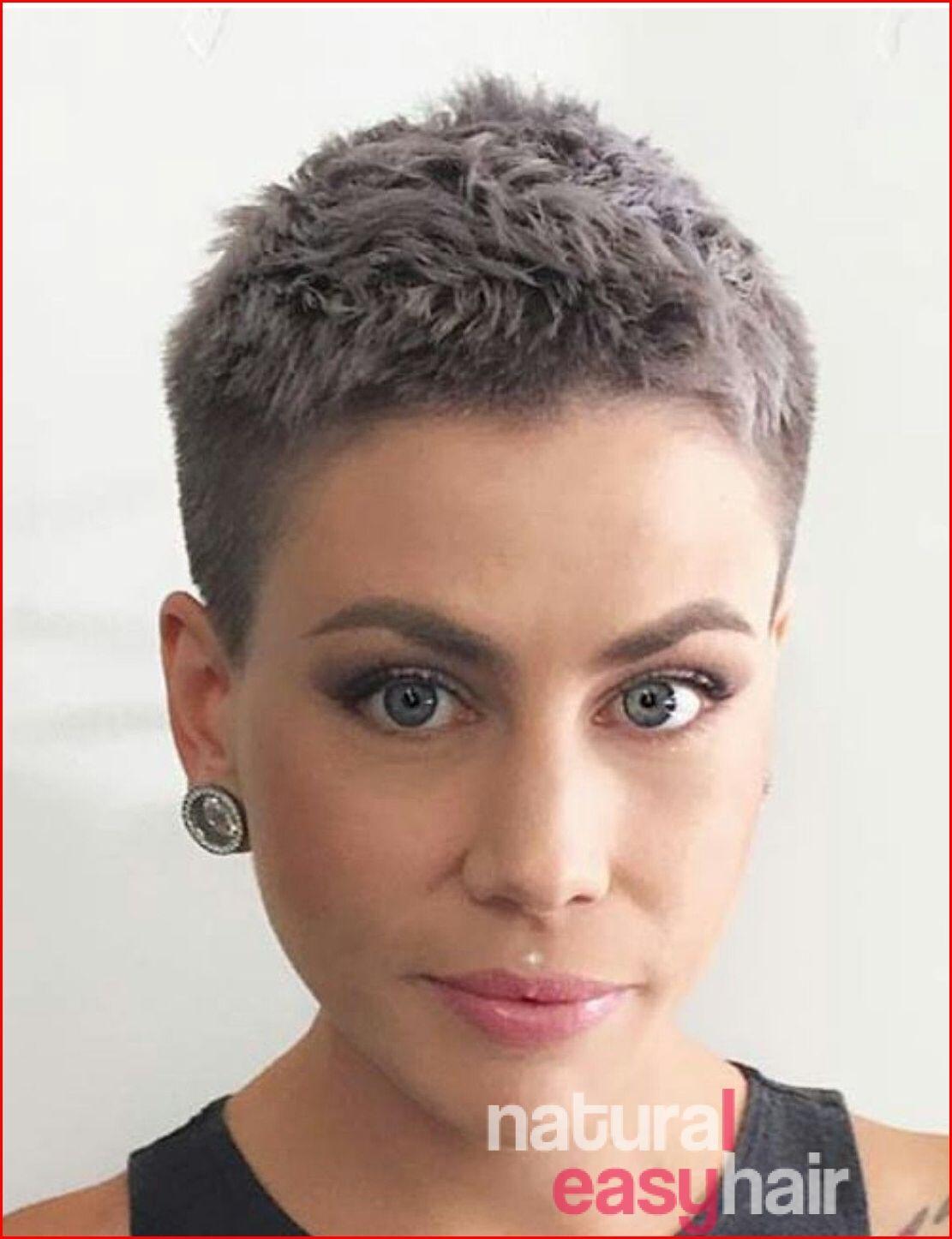 Options To Select The Right Very Short Hairstyles Easy Natural Hairstyles Kapsels Voor Kort Haar Heel Kort Haar Kort Haar