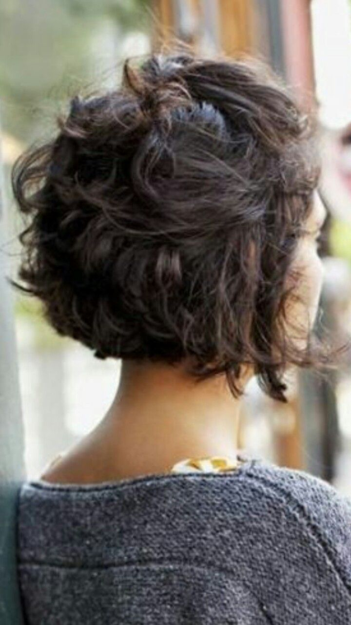 D1d29b25d07df2bbb66d7c106d9fb8bb Jpg 720 1 280 Pixels Short Hair Styles Hair Styles Oval Face Hairstyles