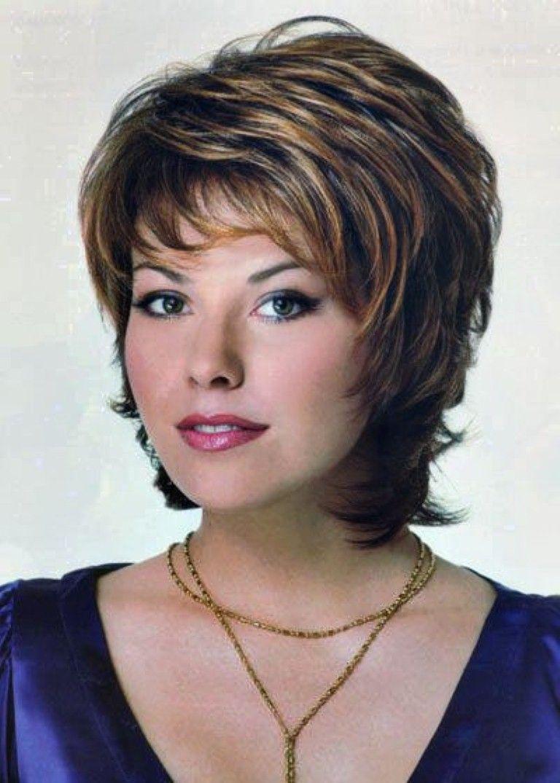 Account Suspended Korte Haarstijlen Voor Vrouwen Haarstijlen Kapsels Voor Kort Haar