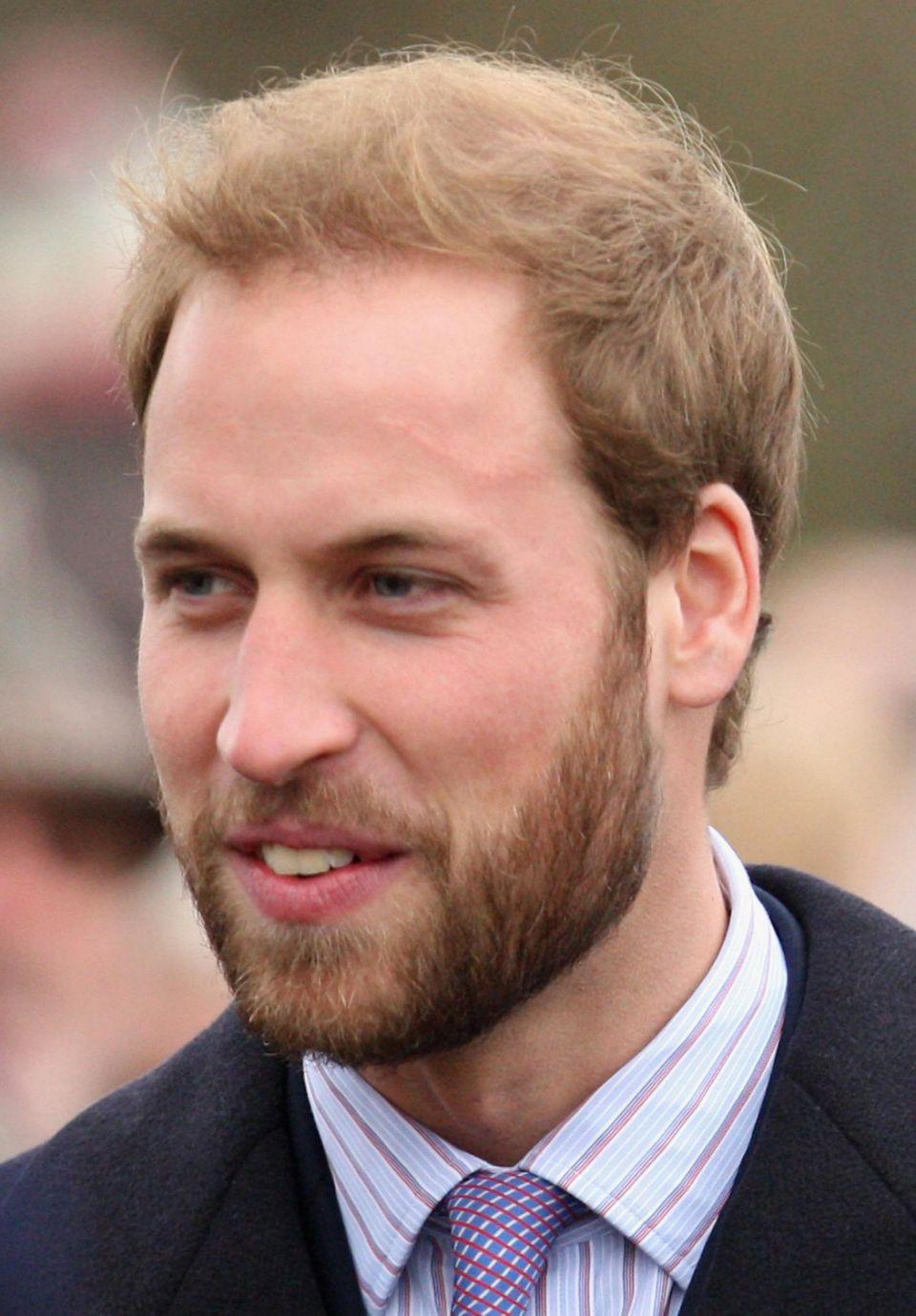 Account Suspended Balding Mens Hairstyles Haircuts For Balding Men Bald Men