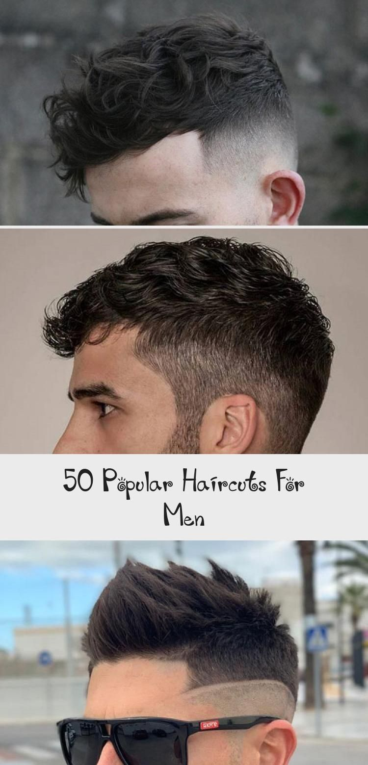 50 Populaire Kapsels Voor Mannen Kapsel A2vids Popular Haircuts Mens Hairstyles Haircuts For Men