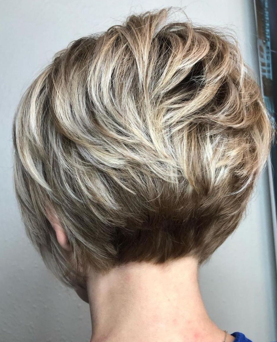 Pin Van Off The Peg Op Hair Kapsels Voor Kort Haar Kort Haar Kort Haar Kapsels