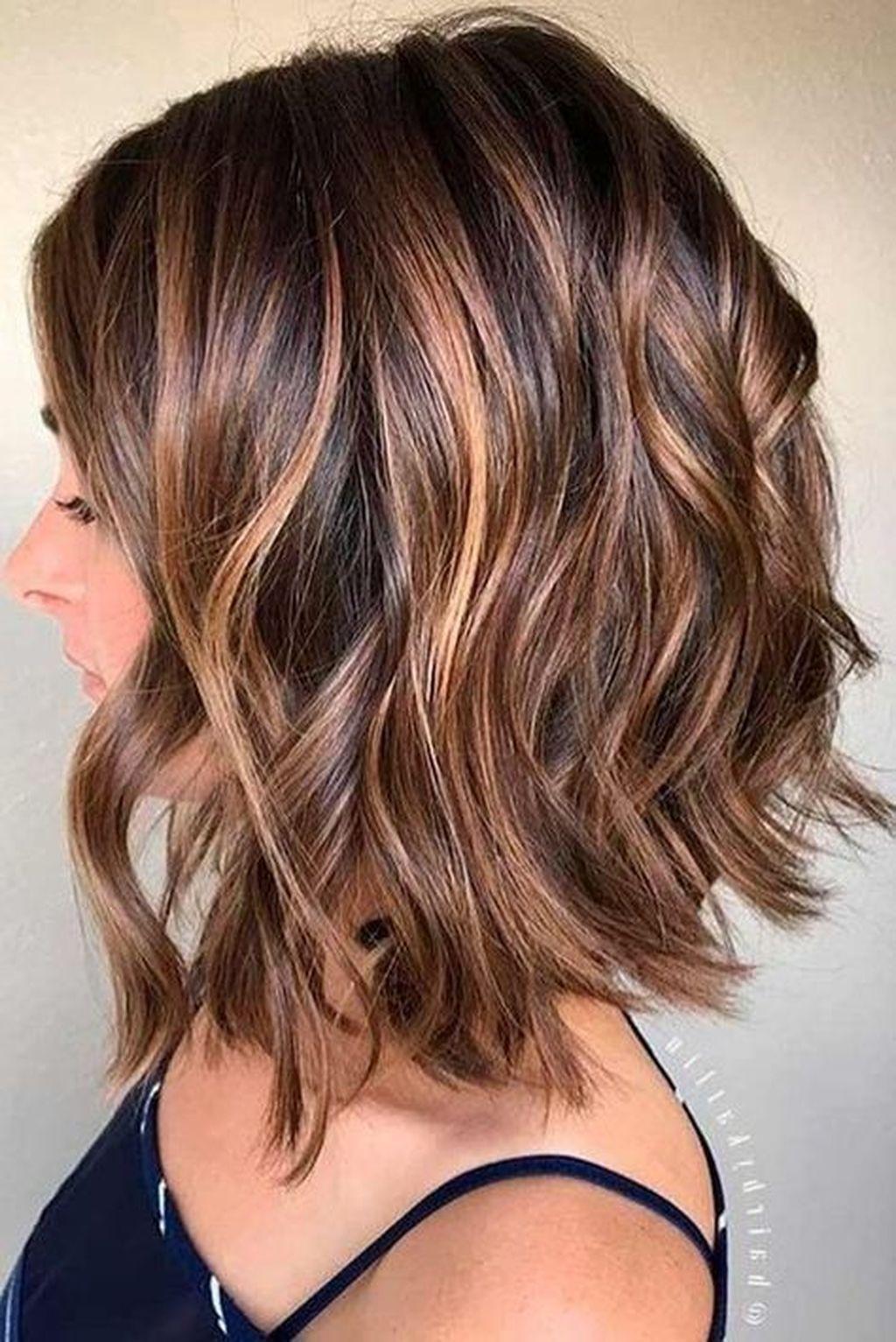 Pin On 2019 Hair