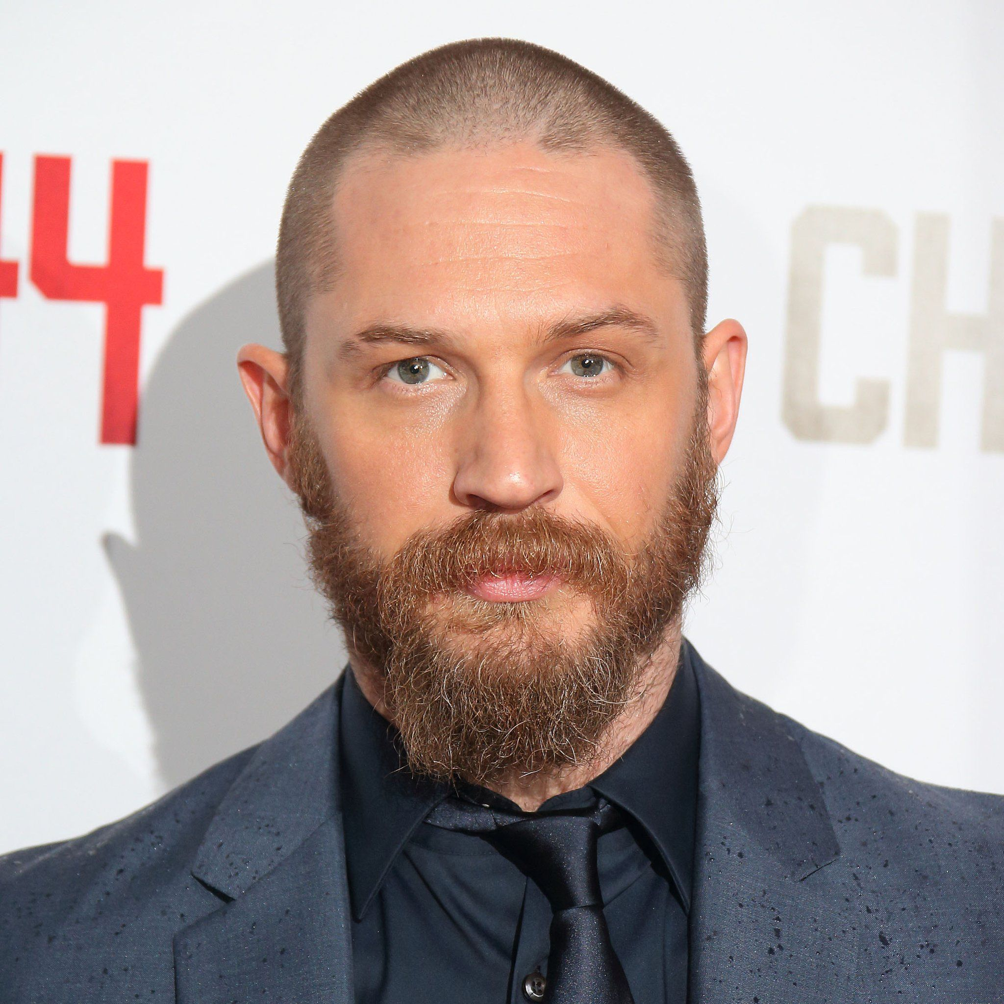 Image Result For Shave Head Beard Beard Styles For Men Thin Hair Men Hairstyles For Thin Hair
