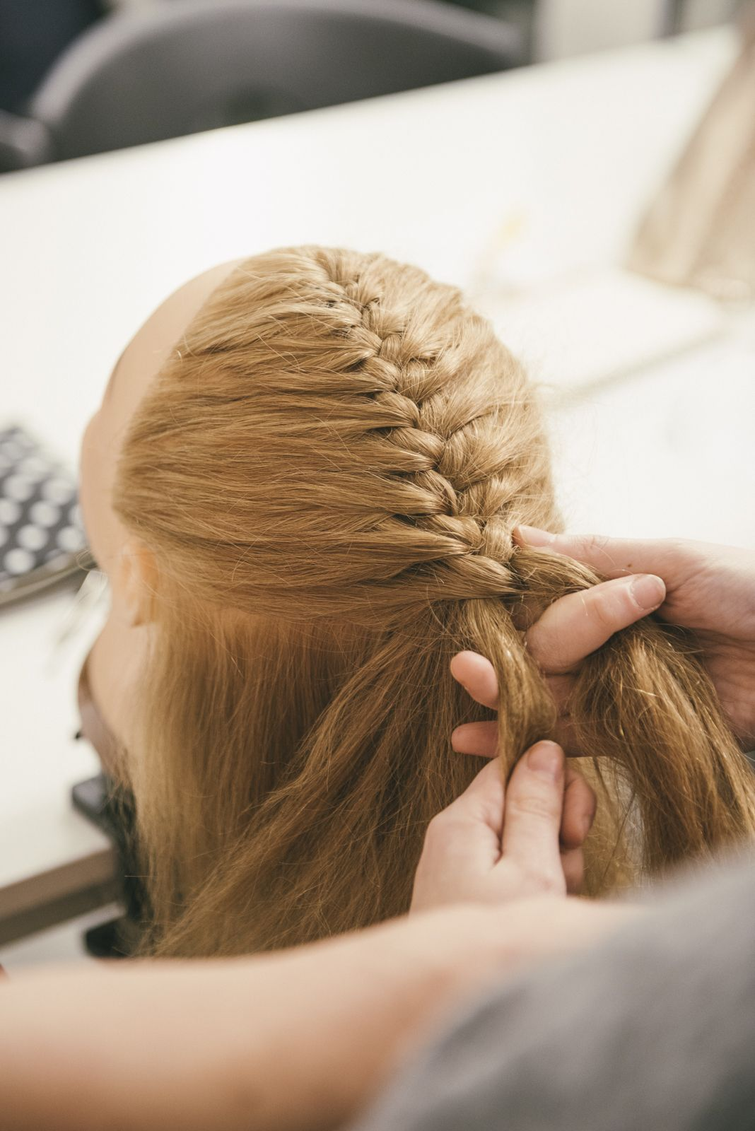 Pin Van Jo Vandevelde Op Hair Mode Kapsels Mannenkapsels Haarkleur
