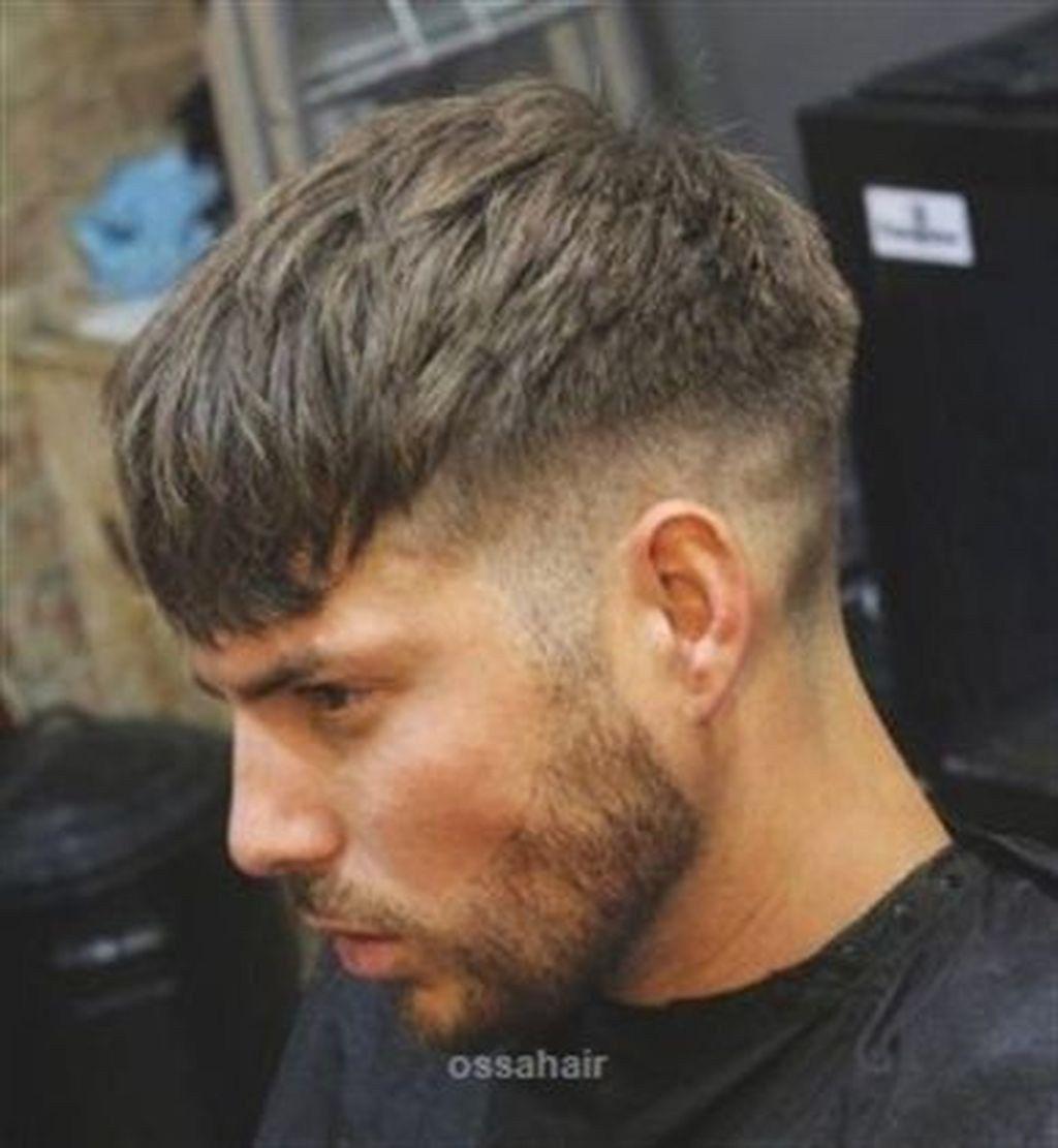 Best Mens Hair Style 37 Mens Hairstyles 2018 Haircuts For Men Long Hair Styles Men