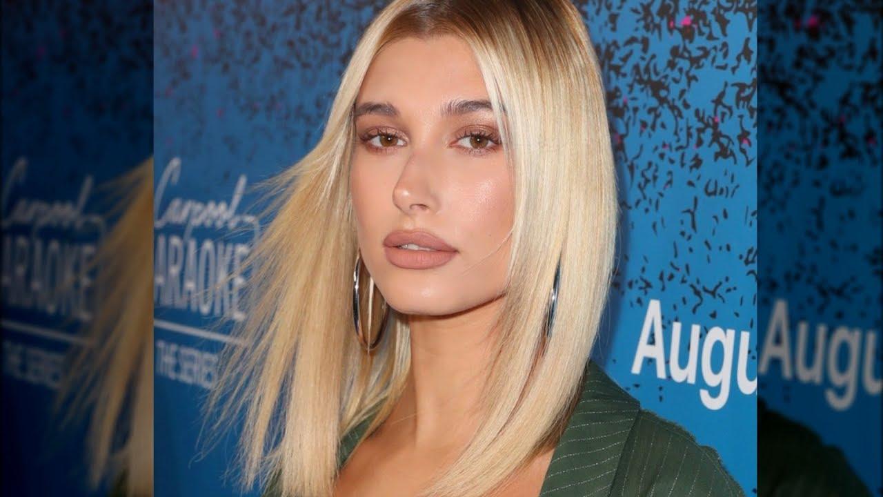 De Beste Haartrends 2021 Voor Vrouwen En Dames Welk Kapsel Past Bij Jou Glamourista Kapsels