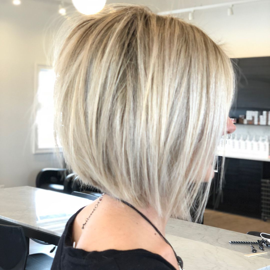 Pin On Hair Ways