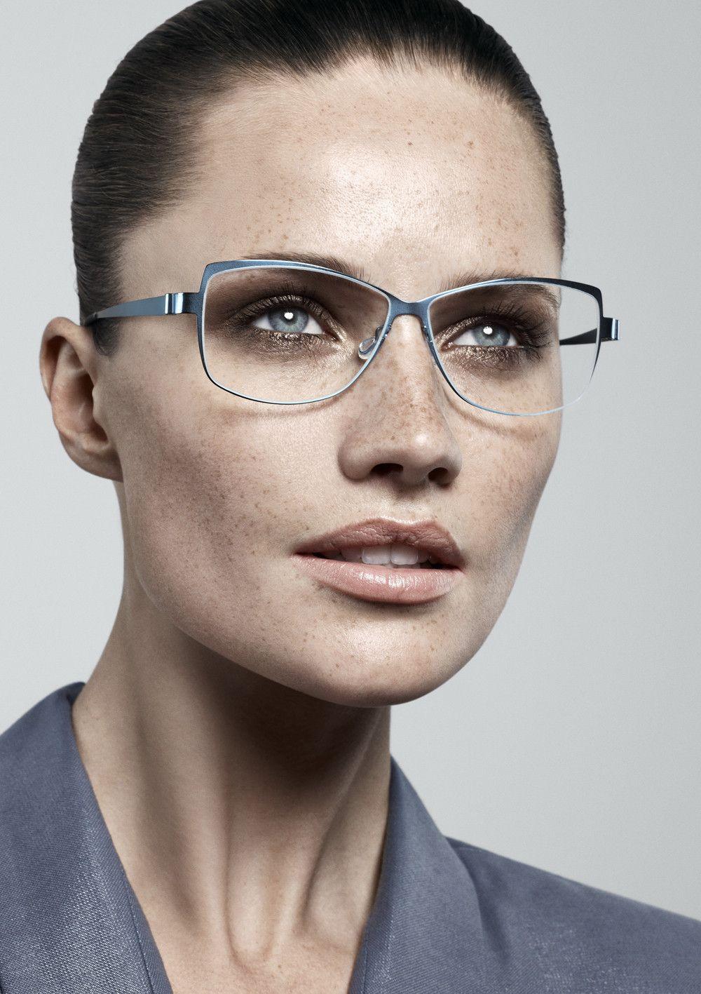 20 Ideeen Over Brillen Bril Brilmonturen Brillen