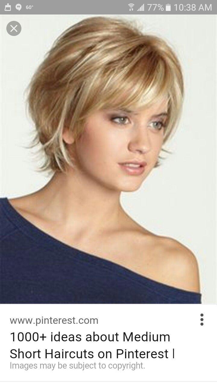 Pin Van Simone Frazao Botelho Guirelli Op Hair Kapsels Haar Kort Haar Kapsels