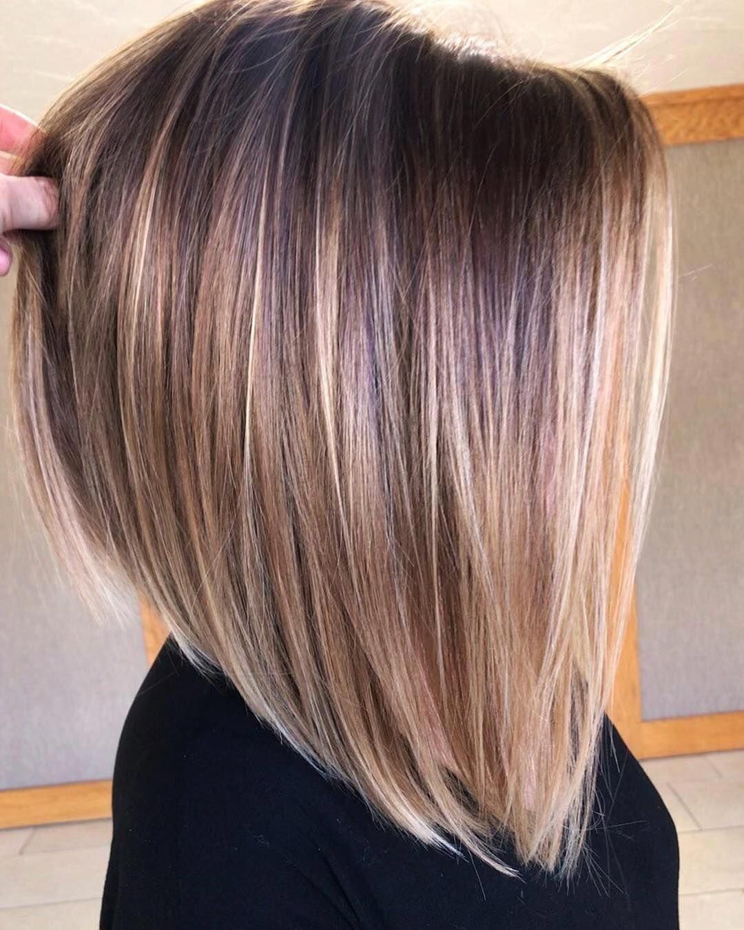 Pin On Short Hairstyles For Thick Hair Ideas