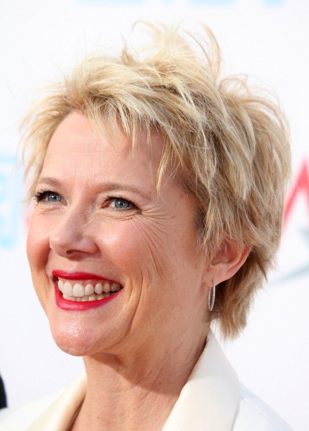 Image Result For Pixie Haircuts For Over 60 Korte Kapsels Rond Gezicht Korte Kapsels Voor Vrouwen Vrouwen Korte Kapsels