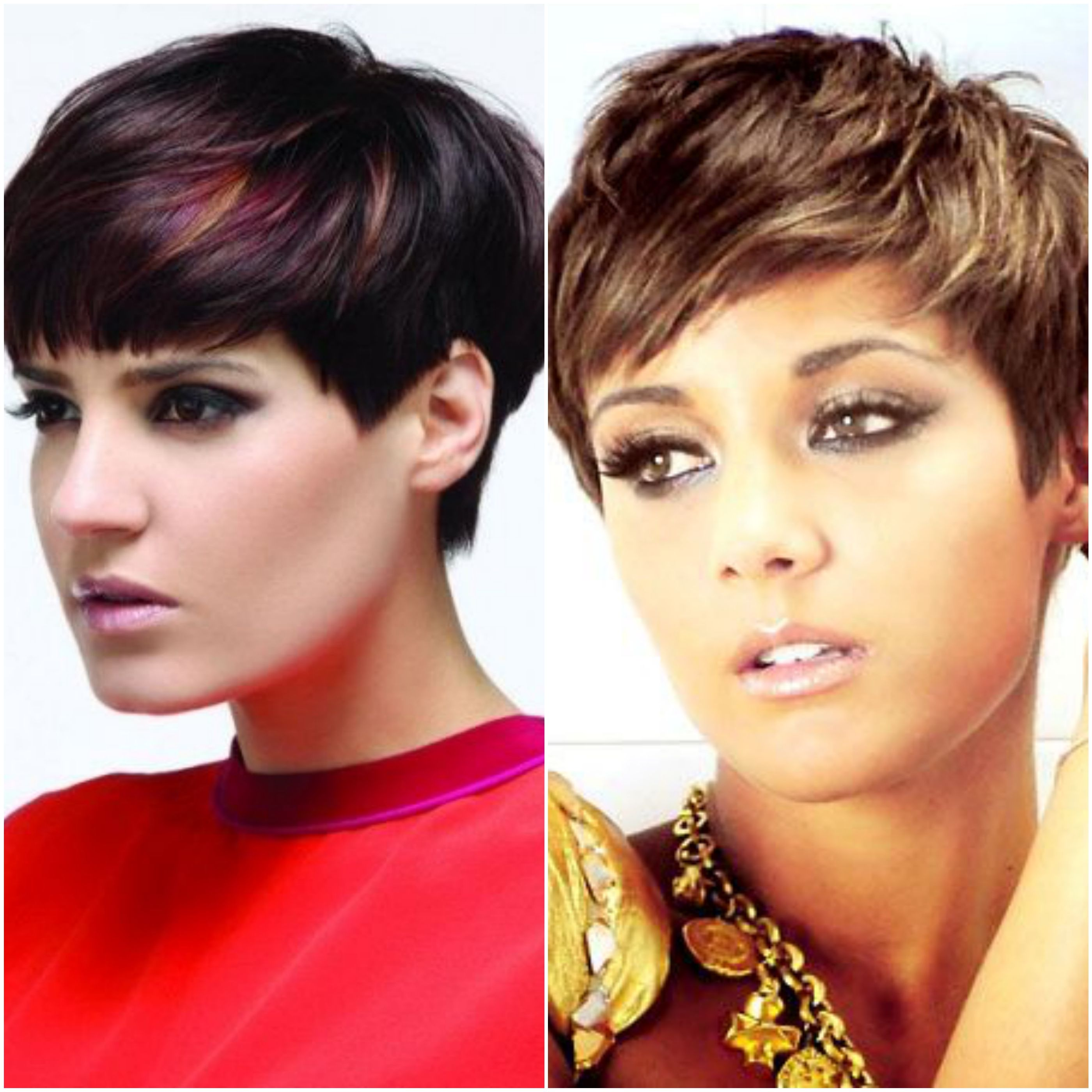 Pin On Hair Cuts And Style