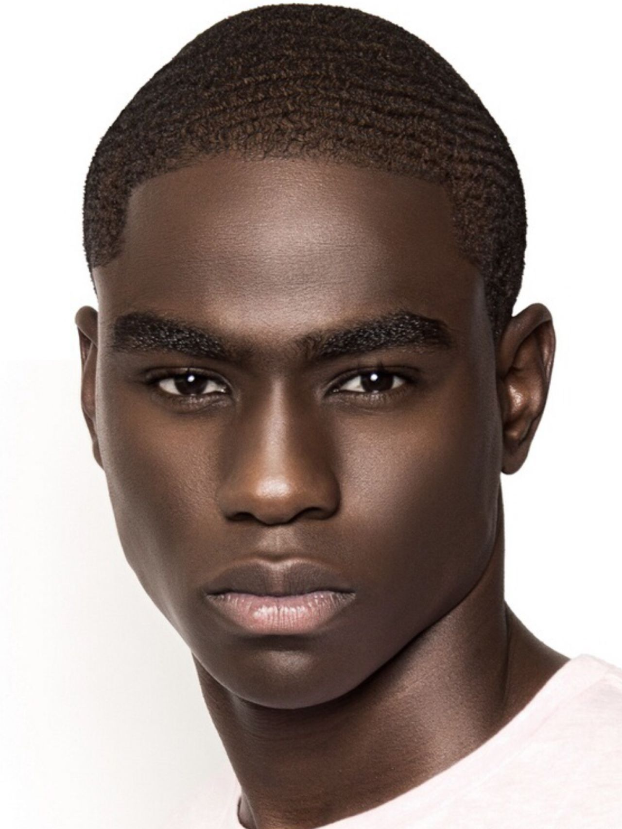 Pin By Men On Beautiful Creature Black Beauties Beauty Handsome Faces