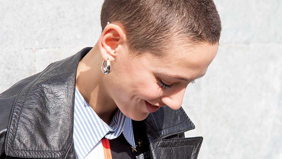 Kapseltrends Zomer 2020 3x Superkorte Hair Cuts Trendystyle