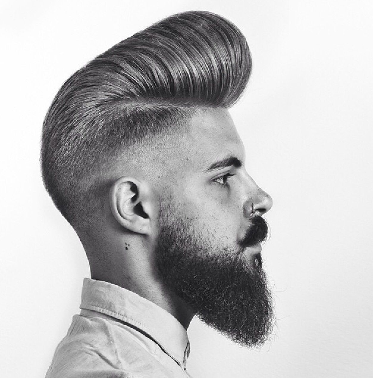 Source Schorem Haarsnijder En Barbier Facebook Com Schorem Men S Haircut Herenkapsels Mannenkapsels Heren Kapsel