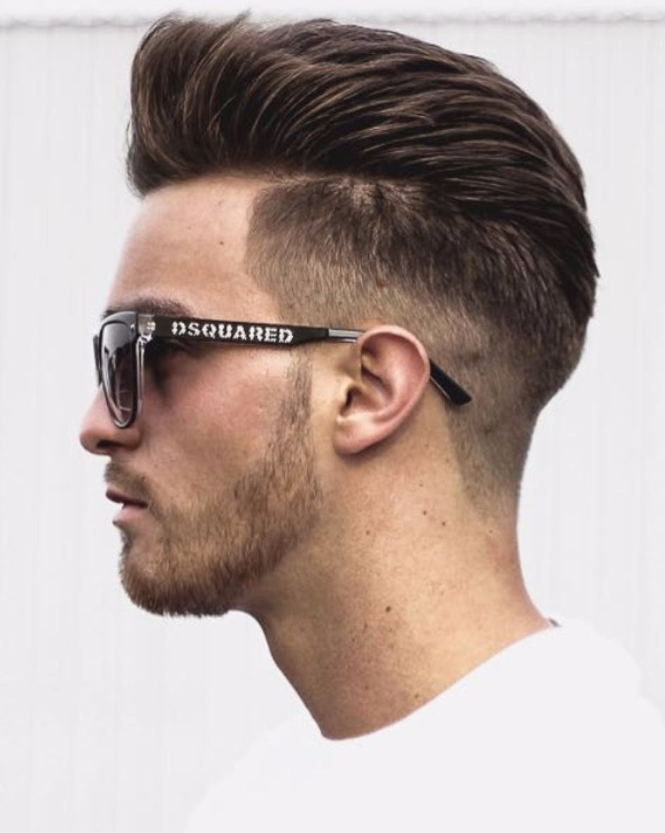 Pin By Your Hair Expert On Heren Mens Hairstyles Short Haircuts For Men Mens Hairstyles