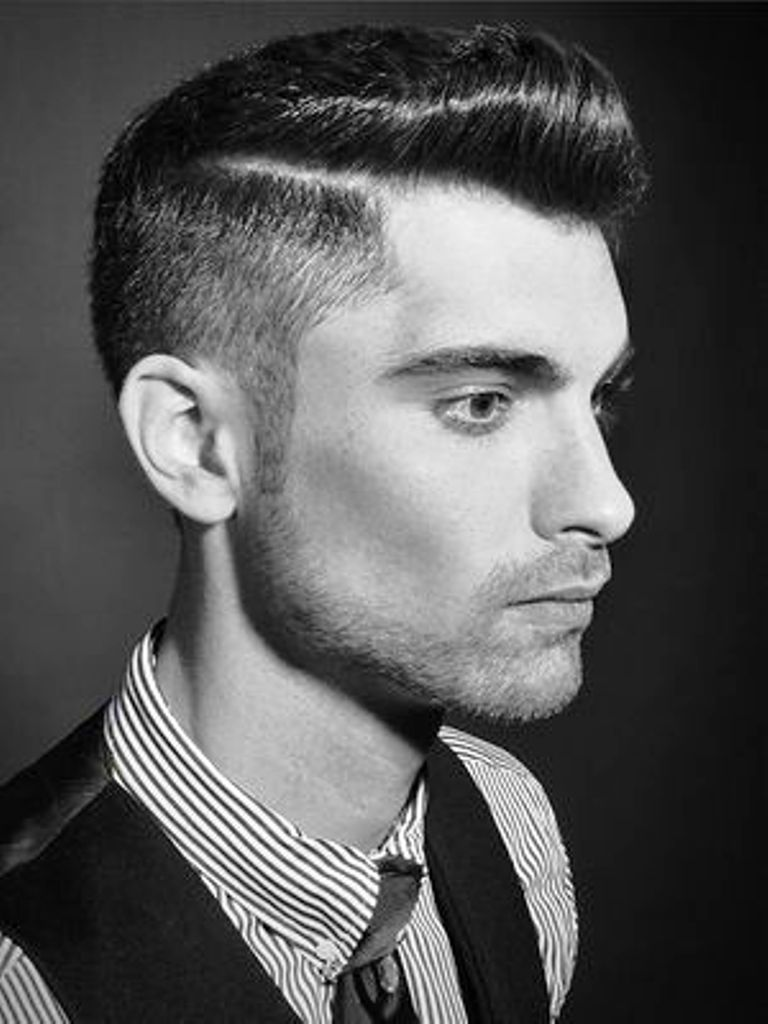 Pin By Ben Weyn On Haircut Mens Hairstyles Undercut Mens Hairstyles Rockabilly Hair