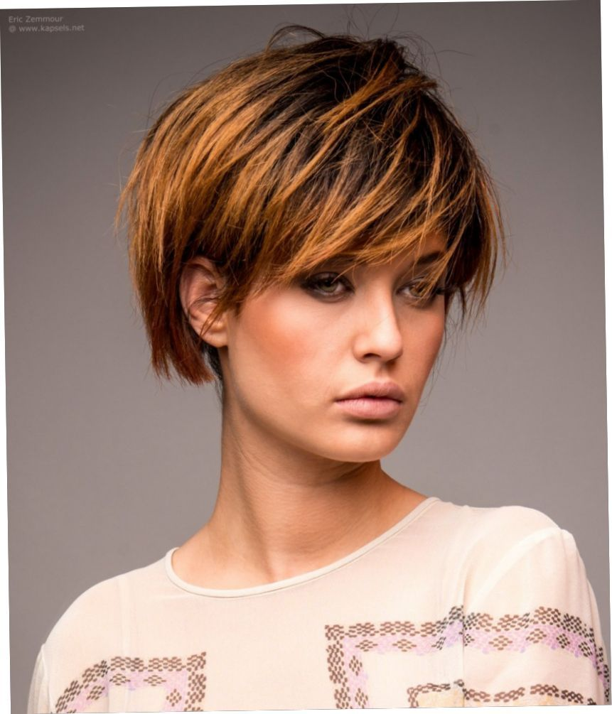 Pin On Hairstyles World
