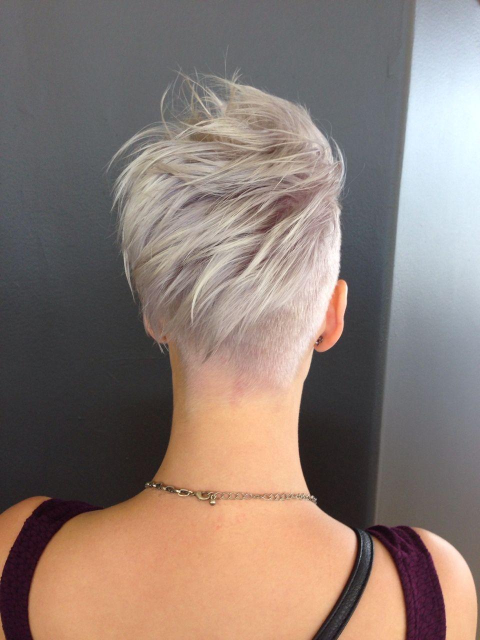 Pin On Short Hair Hybrids