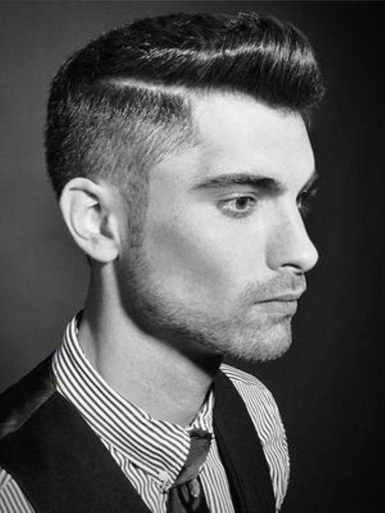 Pin By Ben Weyn On Haircut Mens Hairstyles Undercut Mens Hairstyles Rockabilly Hair