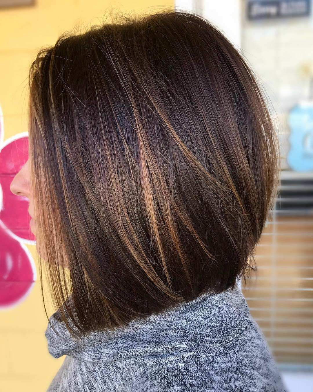 Pin On Short Hairstyles Now Trending