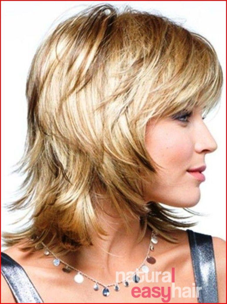 Pin Op Haircuts