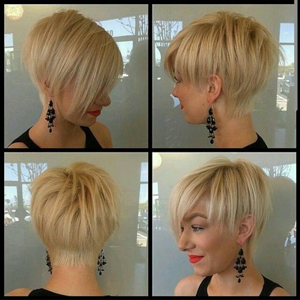 10 Stoere Vrouwen Met Stoere Pittige Korte Kapsels Haarschnitt Kurz Haarschnitt Pixie Haarschnitt