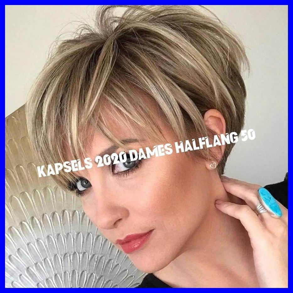 Quiz Hoeveel Weet Je Over Kapsels 2020 Dames Halflang 50 Kapsels Voor Kort Haar Kapsels Kort Kapsel Dun Fijn Haar