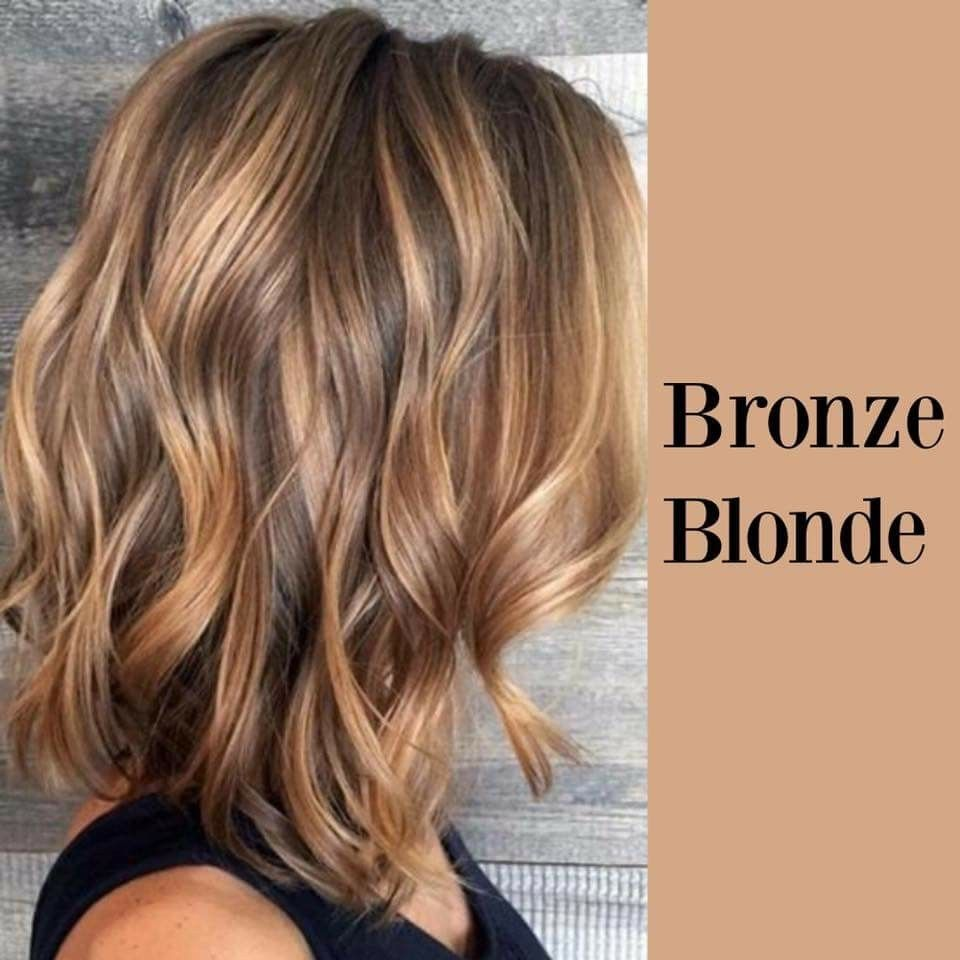 Pin By Sofie On Cool And Crazy Hair Styles Hair Styles Hair Lengths Balayage Hair