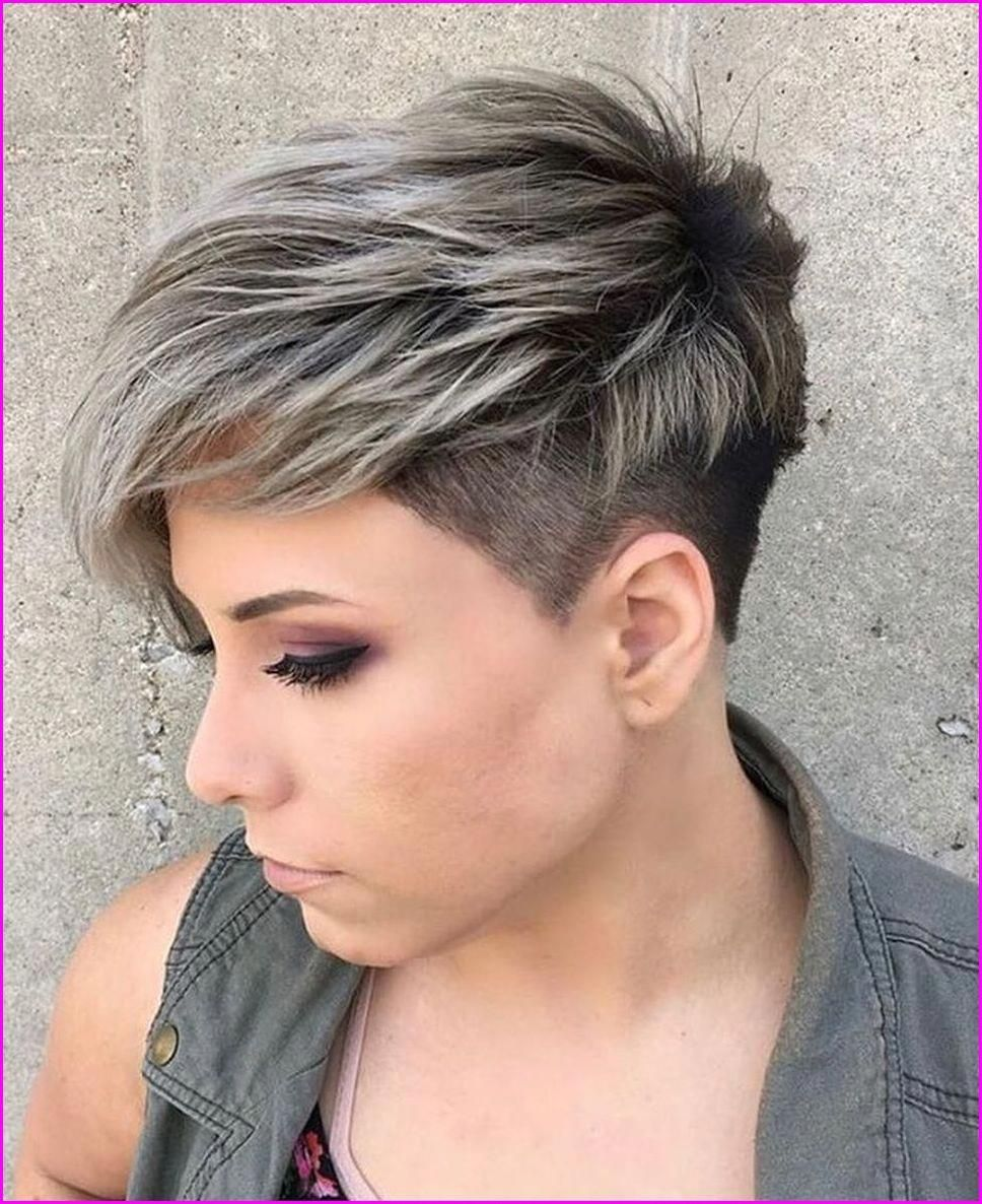 Pin On Short Hair Pixie