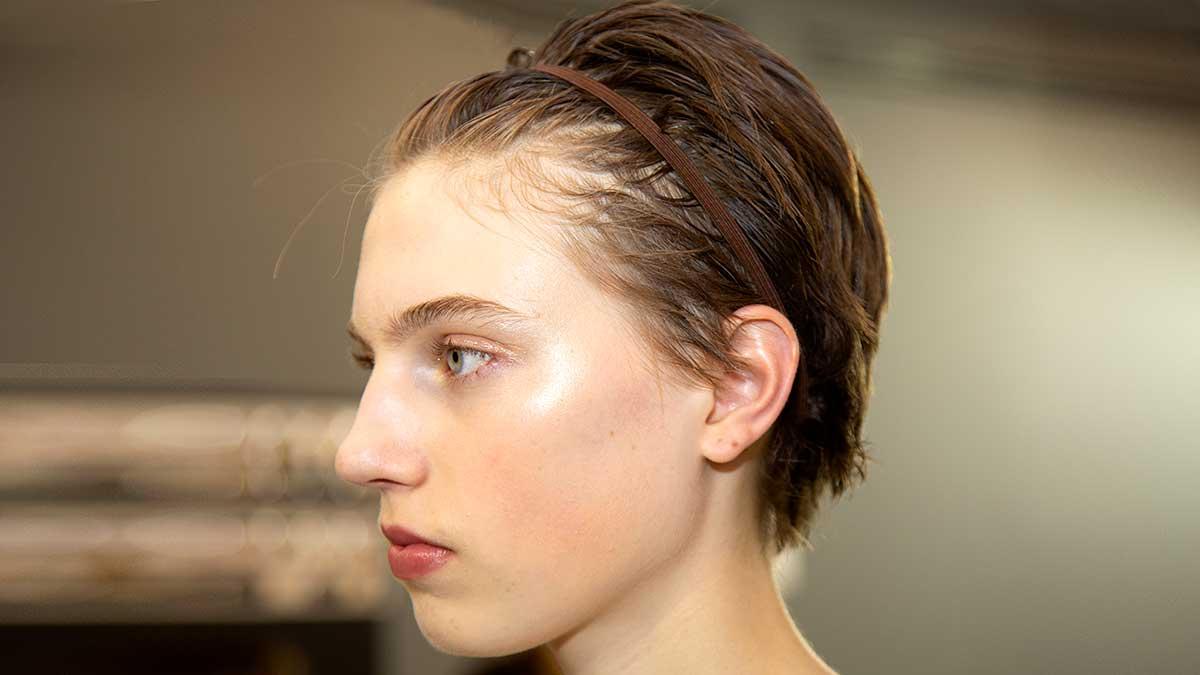 Kapseltrends 2020 Kort Kapsel Volgens De Allernieuwste Haartrends Wanhoop Niet Trendystyle