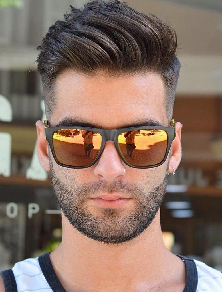 Account Suspended New Men Hairstyles Thick Hair Styles Mens Hairstyles