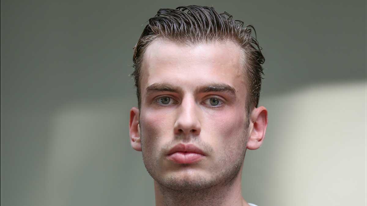 Wordt Dit Kapsel Jouw Nieuwe Zomer 2020 Hair Look Adversus